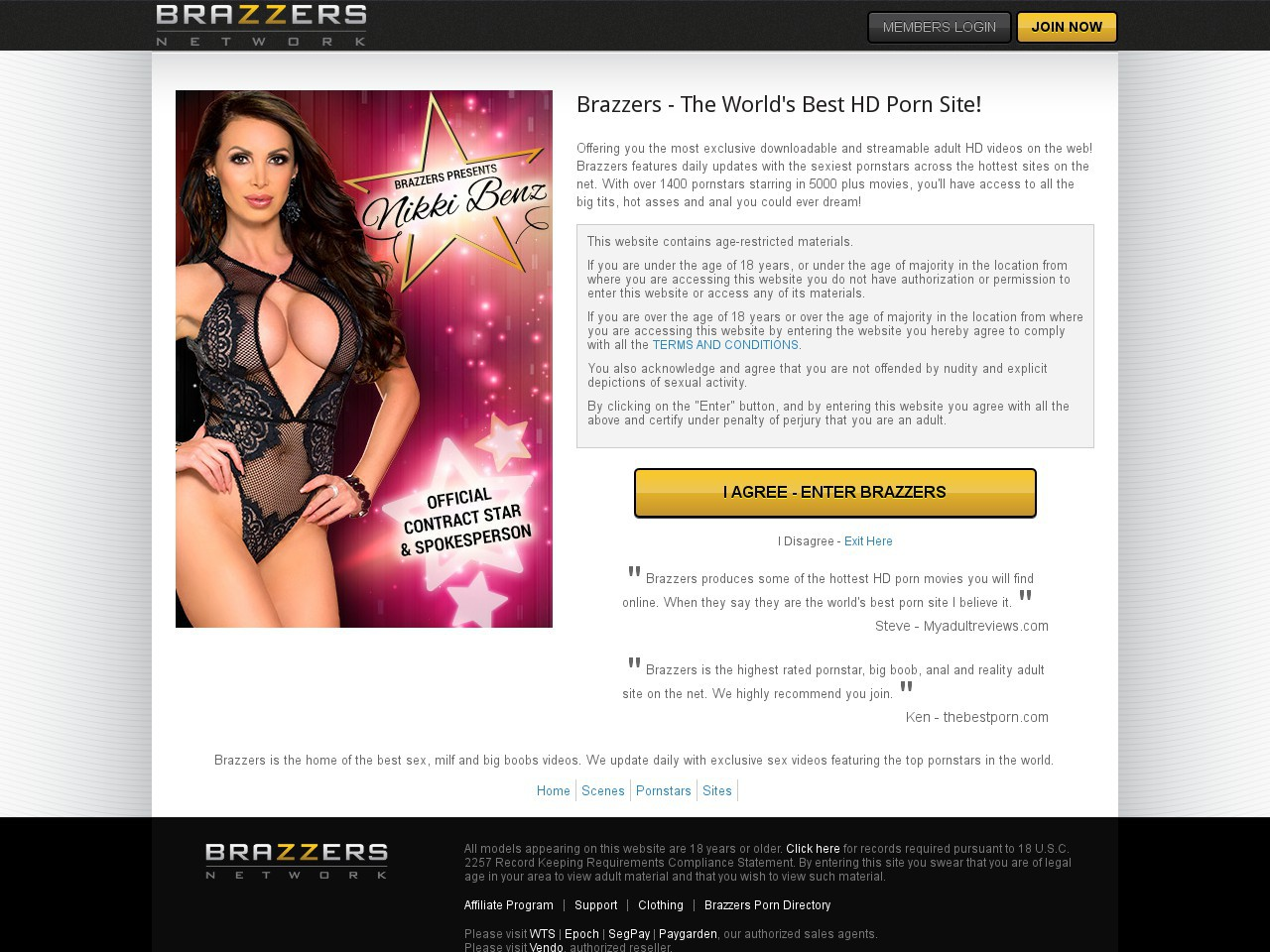 Amazing porn websites