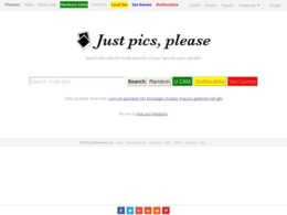 JustPicsPlease.com