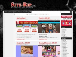 Site-Rip.org