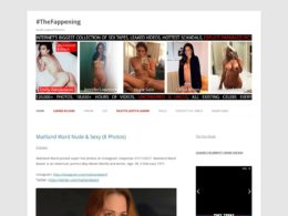 TheFappening.so